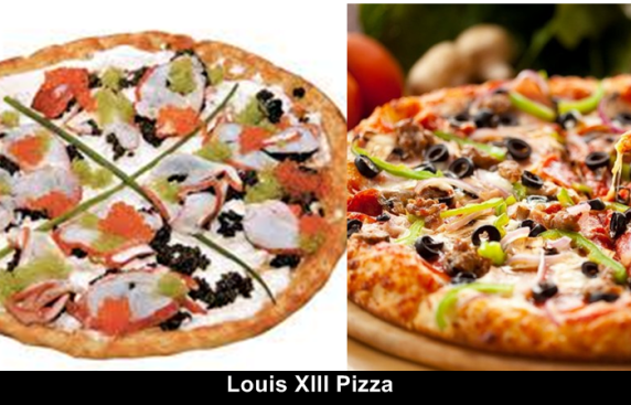 2015-Louis-XIII-Pizza-is-most-expensive-food