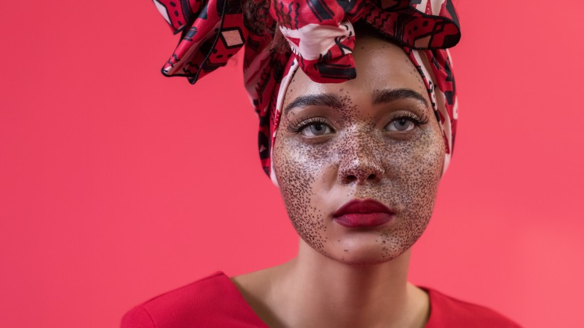 koki-the-wrap-life-headwrap-african-headwrap-brooklyn-ghana12banner4.jpg