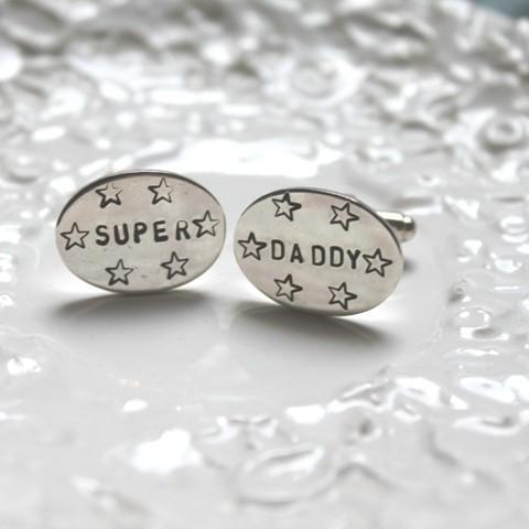 super_daddy_cuff