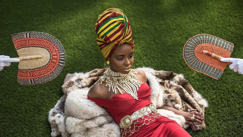 the-wrap-life-editorial-headwrap-africa-headscarf-Banner-2_ce900b38-6d23-4d0c-918b-ce0424297ab3_1024x1024.jpg