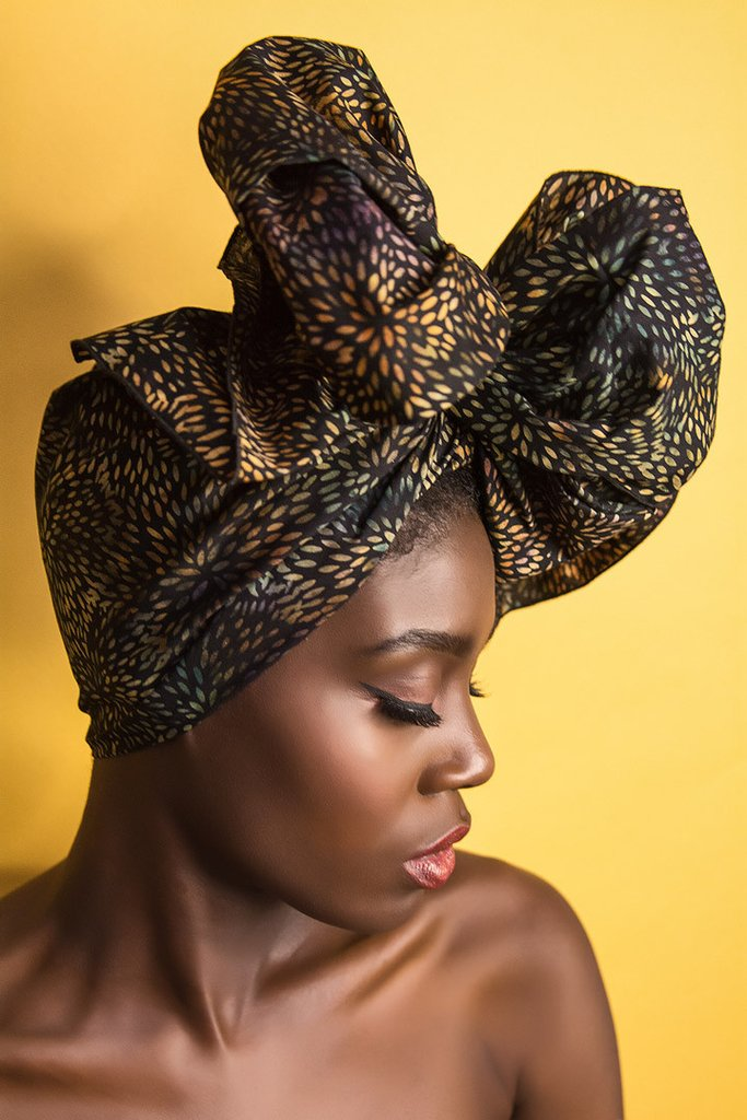 the-wrap-life-headwrap-gele-african-africa-cleopatra-roberts-print2_1024x1024