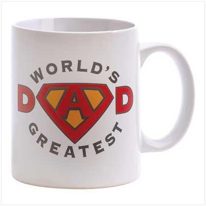 worlds-greatest-super-dad-mug